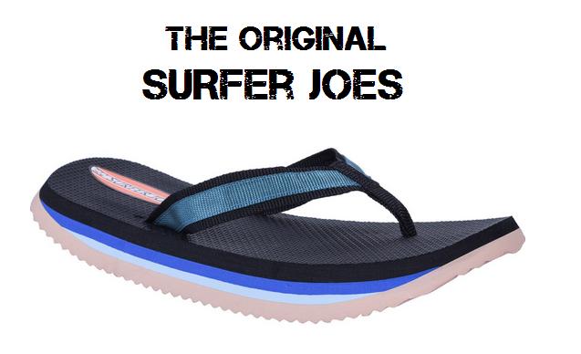 surfer joes